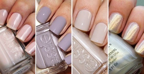 35965-Essie-Manicure-Nails
