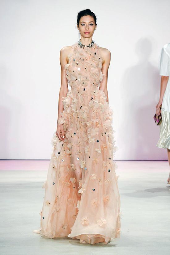 lela-rose-spring-2016-new-york-fashion-week