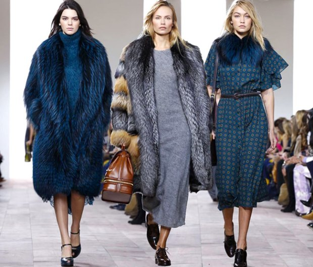 Michael_Kors_fall_winter_2015_2016_collection_New_York_Fashion_Week1