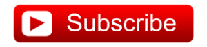 YouTube-Subscribe-Button.png.opt324x75o00s324x75-300x69
