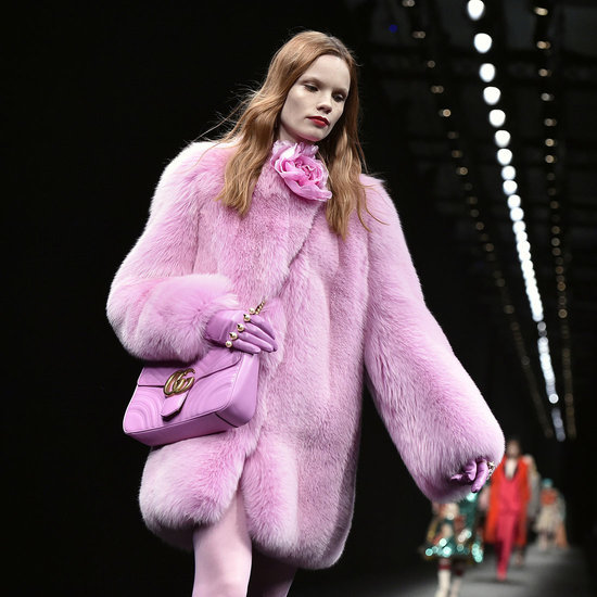Gucci-Runway-Show-Highlights-Fall-2016