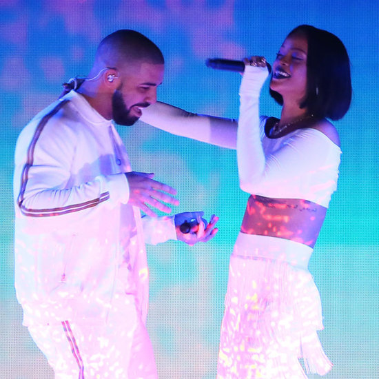 Rihanna-Drake-Brit-Awards-Performance-Video-2016