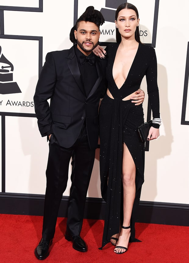 the-weeknd-bella-hadid-inline-zoom-97655ad2-0ff4-441a-b52e-38e322784bea
