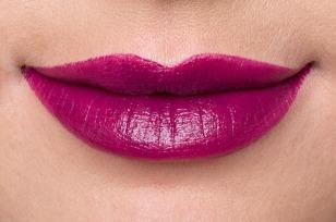 plum-lipstick-review